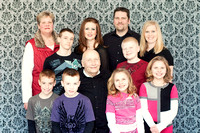 Family_09_ps