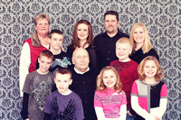 Family_10_ps