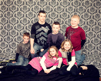 Family_15_ps
