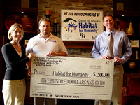 FVGH habitat for humanity check presentation 004